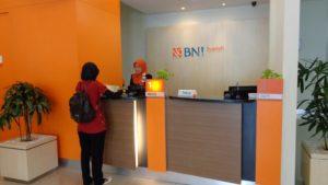 Cara Buka Rekening Bank BNI Dengan Mudah