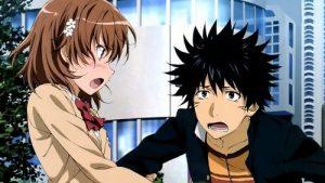 5 Rekomendasi Anime Romcom Terbaik Sepanjang Masa