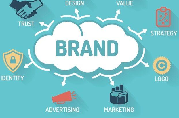 Sebutkan Tujuan dari Iklan Perusahaan! Berikut Ulasannya!