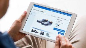 Biaya Pembuatan Aplikasi Marketplace Perlu di ketahui